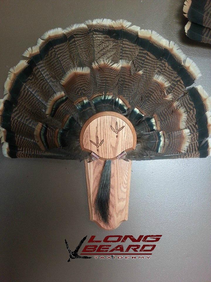 turkey-panel-fan-mount-1